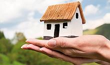 épargne et prévoyance, assurances vie